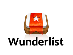 Improve your time management with Wunderlist