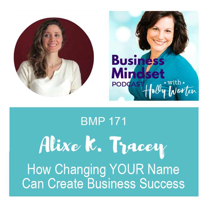 bmp171-alixe-k-tracey-how-changing-your-name-can-create-business-success-2