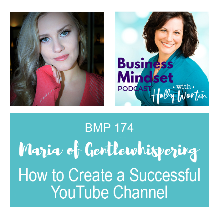 bmp174-maria-of-gentlewhispering-how-to-create-a-successful-youtube-channel